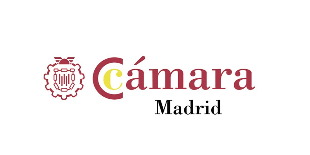 The Madrid Chamber of Commerce exams