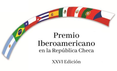 Student competition Premio Iberoamericano