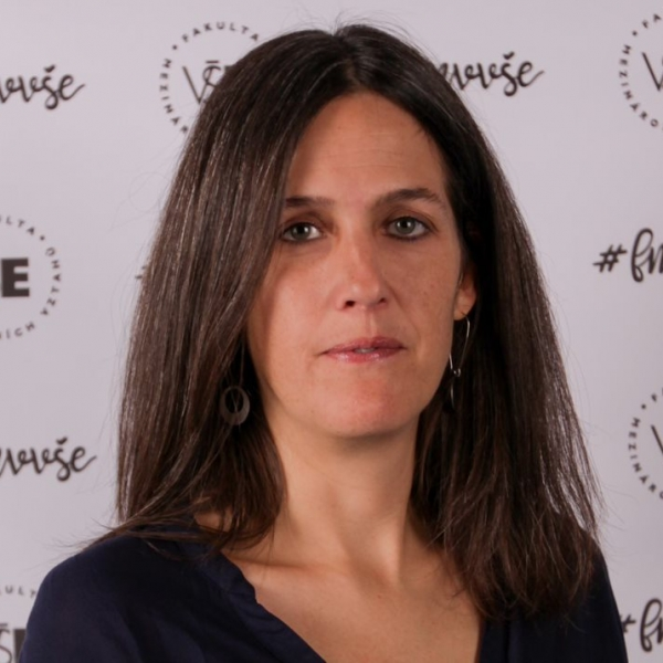 Lic. Ana Inés Blanco Jaschek