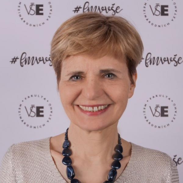 PhDr. Janka Priesolová, CSc.