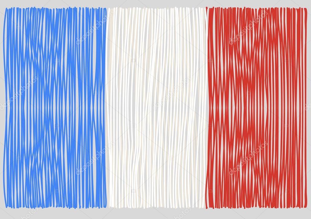 Informace o zkoušce Pařížské obchodní komory