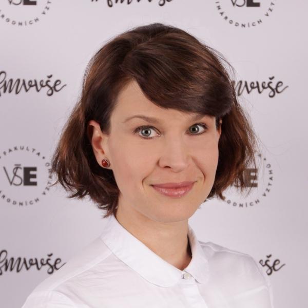 PhDr. Lada Hazaiová, Ph. D.
