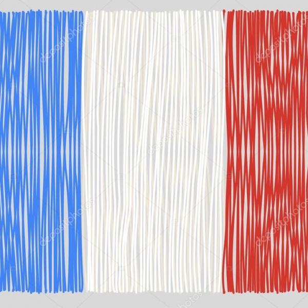 Francouzština pro začátečníky i mírně pokročilé