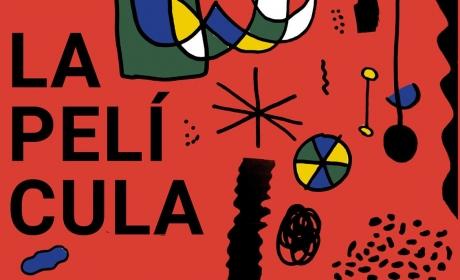 Festival španělských filmů La Película