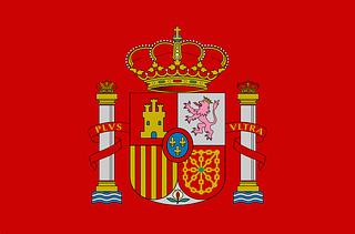 Španělština pro začátečníky i mírně pokročilé