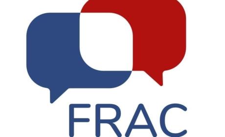 Studentský spolek FRAC opět otevírá své brány – tentokrát i pro nové členy!